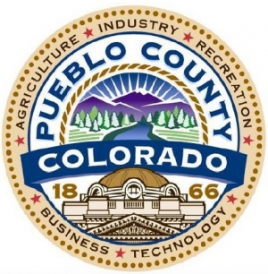 HCWT installs a new AVST CallXpress voice mail for Pueblo County Government