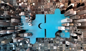 OpenText Buys XMedius: Secure Information Exchange Evolves