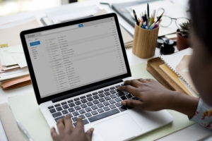 The Exclusive Guide To Selecting Email Systems For Business