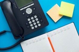 Signs It Is Time To Upgrade Your PBX Phone System