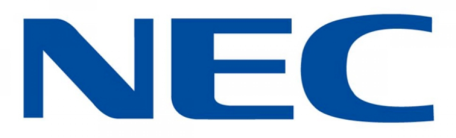 NEC Phone Systems and Manuals