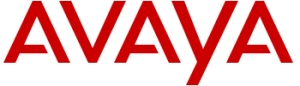 Avaya Radvision unified communications