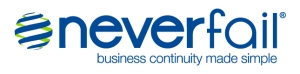 HCWT implements another Neverfail Business Continuity and Disaster Recovery Solution