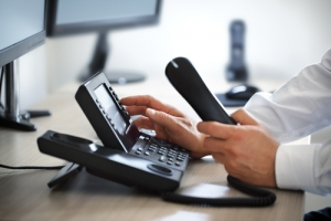Calling For Toshiba Phone System Support? It May Be Time To Upgrade