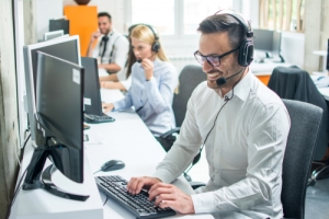 Finding The Right Provider: Avaya For Your Denver Office