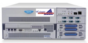 Nortel BCM support, service, and repair