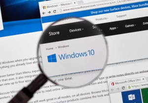 The End Of An Era: Windows Server 2008 Support Lifecycle Is Coming To A Close