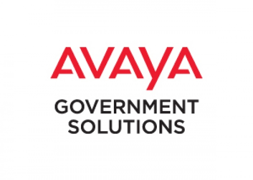 HCWT receives Avaya IP Office Partner of the year award from Avaya Government Division