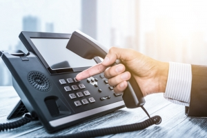 Business Phone Providers: How To Make The Right Choice