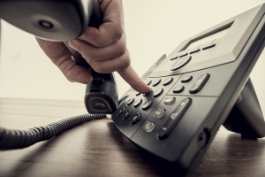 Toshiba Phone Systems: Your Guide to the IPedge IP Phone System