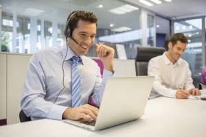 Find The Right Mitel Business Phone Systems For Your Denver Business