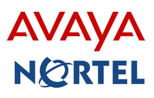 Still own a Nortel Networks (Avaya Blue) phone system ?  2015 may a good year to plan for or implement a replacement