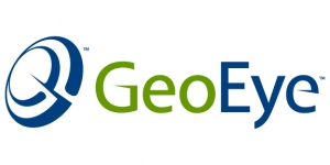 Hi Country Wire and Telephone completed the implementation of a video conferencing solution for Geoeye