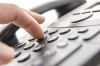 A Buyer's Guide To Selecting A Business Phone System