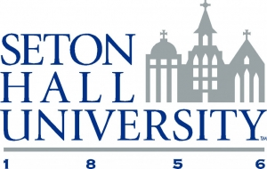 Hi Country gets Seton Hall University's AVST CallXpress voice mail back online