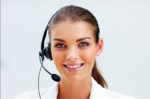 Introducing the Avaya IP Office Contact Center