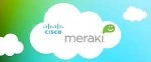 Cisco (Meraki) Wireless and Networking solutions continue to impress business and education enterprises
