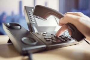 Is Cisco Hosted VoIP Right For Your Business?