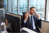 Office Phone Systems in Denver: Top 6 Things to Consider