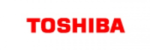Denver Toshiba Phone System Repair, Service, and Support