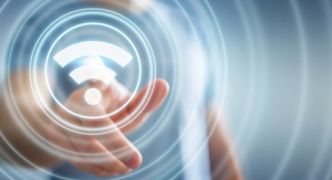 Can Your Office WiFi Solutions Move Your Bottom Line?