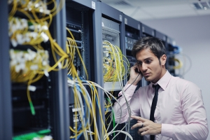 6 Reasons to Upgrade Your Commercial Phone Systems