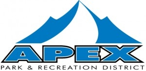 HCWT implements a VoIP voice and data solution for Apex Park and Recreation