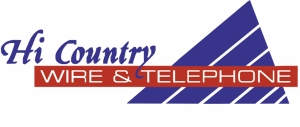 Cheyenne Phone System Repair and Service