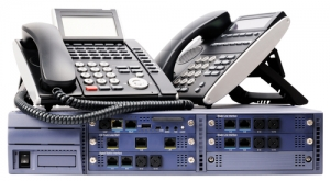 How To Handle PBX Maintenance