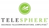 Hi Country implements Telesphere Hosted VoIP Solution for Cherry Hills Village